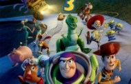New Toy Story 3 Great Escape Featurette