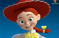 Joan Cusack, Voice Of Jessie, To Appear At Disney Store Chicago