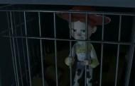 Pixar's Toy Story 3 -