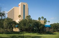 Regal Sun Resort with Disney Touch of Magic Tickets