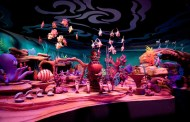 Coming to Disneyland: The Little Mermaid - Ariel's Undersea Adventure
