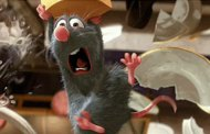 Potential Names for New Ratatouille Ride Coming to Epcot