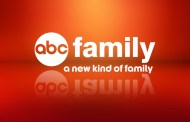 ABC Family Green-lights New Pilot