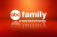 ABC Family's Days of Faves Programming Schedule!