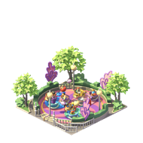 Disney_Mad_Hatter_Tea_Party_base