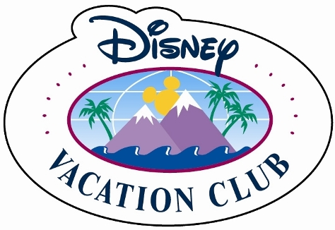 Disney Vacation Club Annual Dues Have Increased for 2019