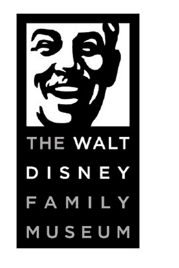 The Walt Disney Family Museum Is Holding It's Second Annual Gala