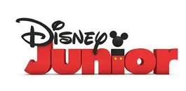 Disney Junior's Soaring Over Summer Coming Soon!