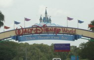 Last Chance - Memorial Day Weekend Discounts for Disney World, Disneyland, and More