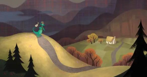 The-Ballad-of-Nessie-3-585x308