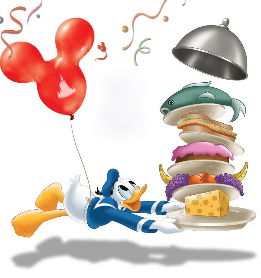 when does disney offer free dining 2015