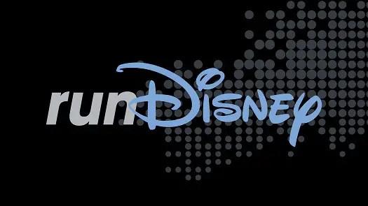 Brand New Challenge Added To 2015 Walt Disney World Marathon Weekend