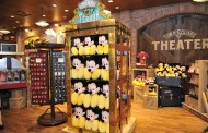 10 Disney Souvenirs You'll Be Glad You Bought