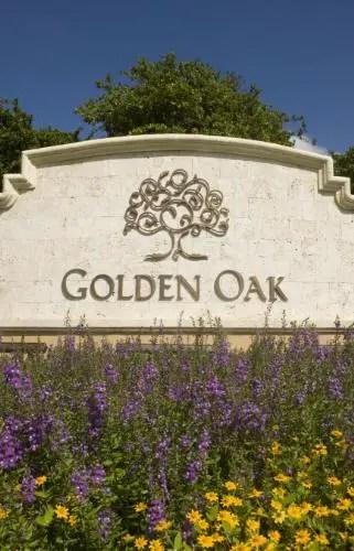 Disney's Golden Oak is Getting Bigger