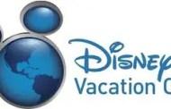 DVC Members Unhappy and Avoiding the Disney Parks