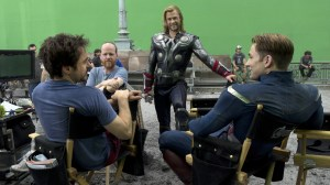 Sadly, Captain America is Finally Hanging Up His Shield 2