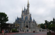 Top 5 Things to do in the Morning at Walt Disney World