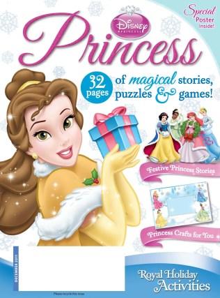 Cover_Princess