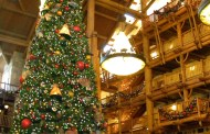Walt Disney World Florida Resident Discount Released for This Fall and Holiday Season