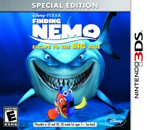 FNEBB_3DS_2D_Packshot