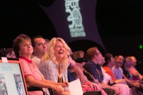 Epcot Audience 2