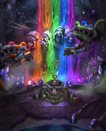 RBF_RainbowFalls_LightingPaintover