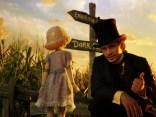 Wizard-of-Oz-China-Doll-1024x768