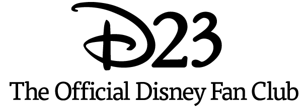 D23 Expo Will Kick off with CEO Bob Iger
