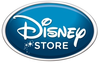 The Disney Store Celebrates Their 28th Anniversary with One Day Savings