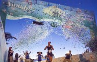 Tinkerbell Half Marathon Weekend Opens for Early Registration