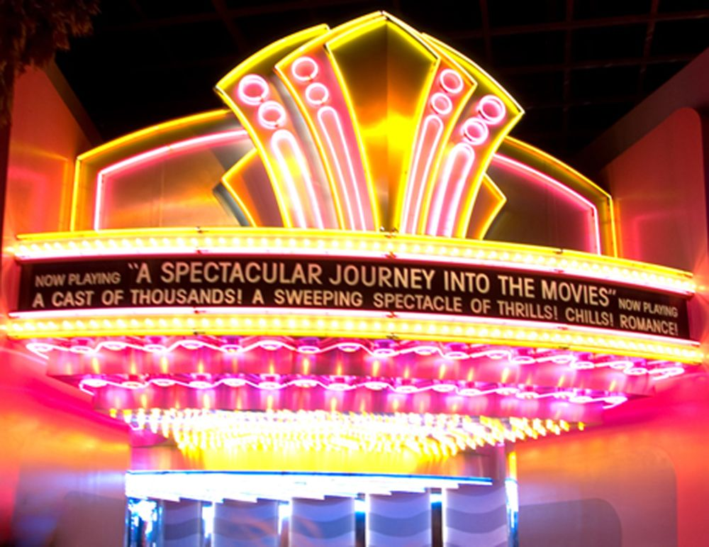 Top 5 Attractions that I Hope Never Close at Hollywood Studios