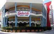 Just Announced! Splitsville to Host Next Tables in Wonderland Event