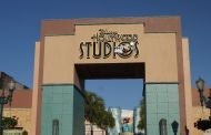 Disney's Hollywood Studios Chef killed in hit & run on drive into work