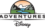 5 Ways to Have a VIP Experience with Adventures by Disney