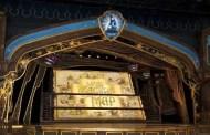 Disneyland Resort for Tweens