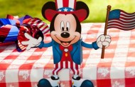 4th of July Ideas from Spoonful.com