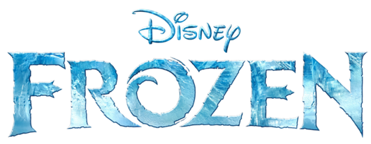 """Disney's Upcoming Movie """"Frozen"""" Has Added 3 More Talented Actors To Its Cast"""