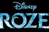 Disney's Upcoming Movie