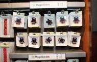 New at Walt Disney World - MagicBand Accessories!
