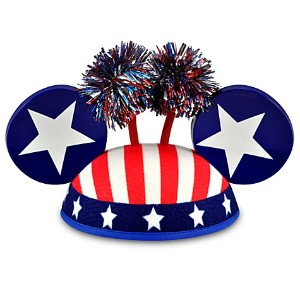 Disney Extends Military Salute Discount for 2013-2014
