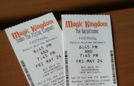 Top Five Best Uses of Fastpass