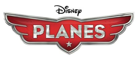Disney Planes Enlist The Military