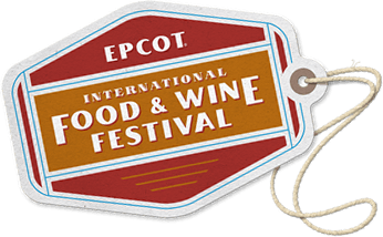 New After Hours Party Coming to the Epcot Food & Wine Festival