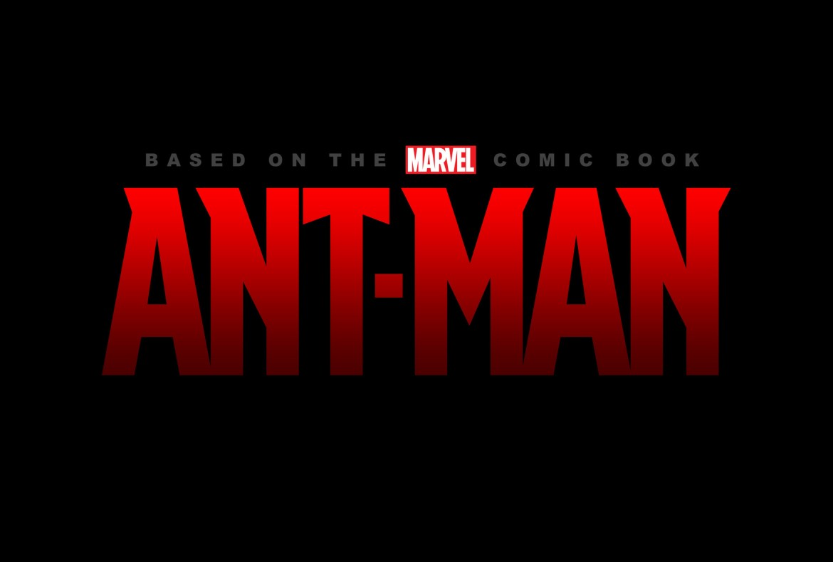 Marvel's 'Ant-Man' Moves Up From November to July 2015.