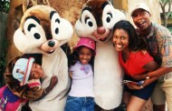 Orlando Discounts & Savings for September 2nd, 2013 and beyond