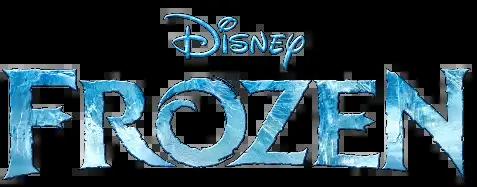 """El Capitan Theater gets """"Frozen"""""""