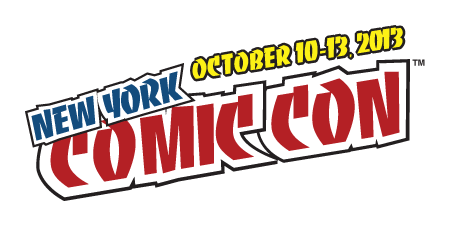 "NYCC 2013: Star Wars panels, events and sneak peek at ""Rebels"""