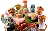 Sesame Street And HBO Joining Forces To Bring New Shows to television