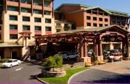 Why Choose a Disneyland Resort Hotel?