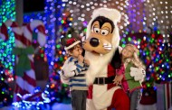 Families With Little Ones Enjoy Special Savings at Walt Disney World Early in 2014